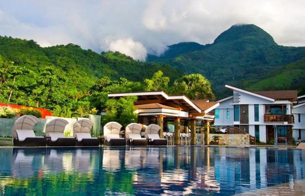 фото отеля Infinity Resort изображение №25