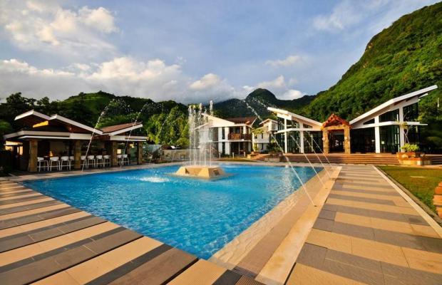 фото Infinity Resort изображение №22