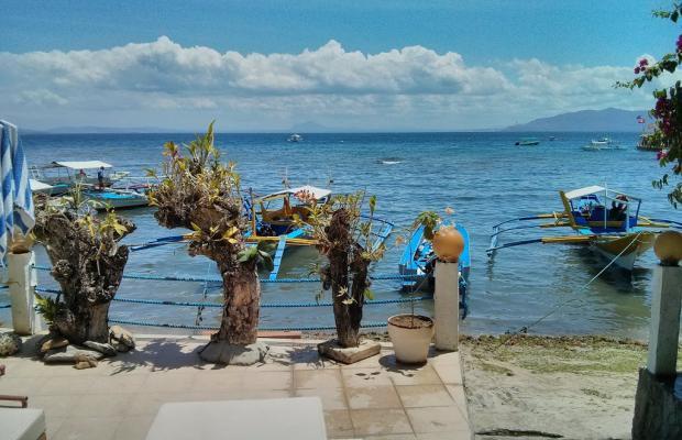 фото отеля Angelyn's Dive Resort изображение №9