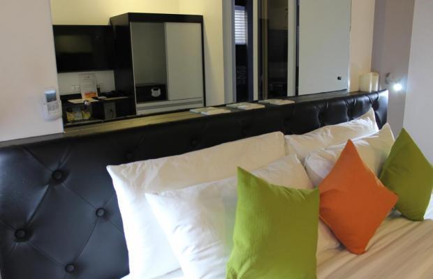 фотографии отеля Lalaguna Villas изображение №123
