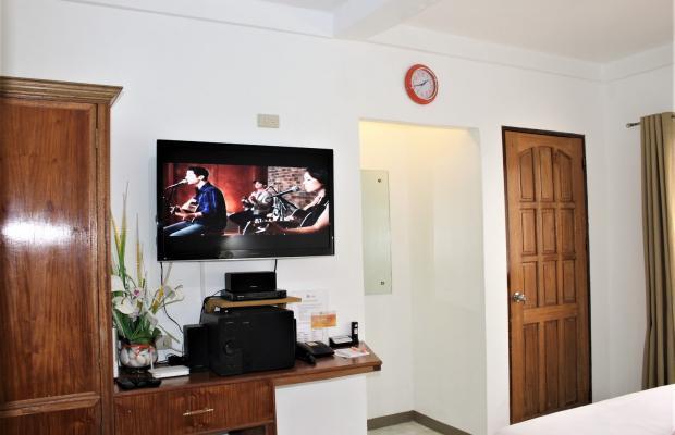 фото Lalaguna Villas изображение №106
