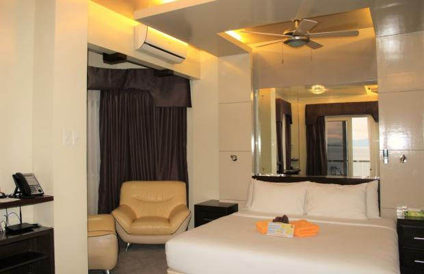 фото отеля Lalaguna Villas изображение №45