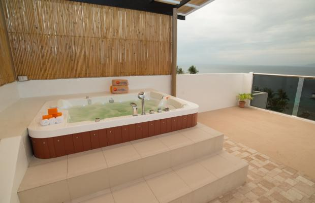фотографии отеля Lalaguna Villas изображение №7