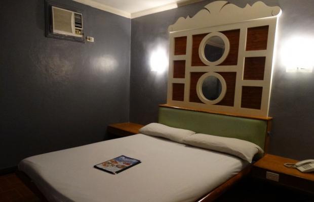 фотографии отеля Hotel Paradis изображение №7