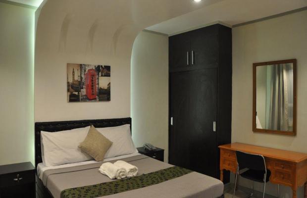 фото отеля Nirain Suites изображение №17