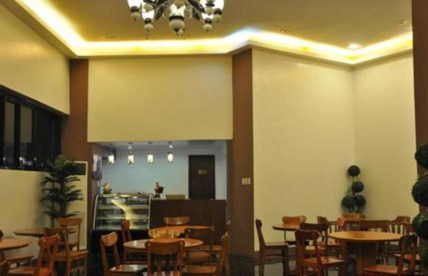фото отеля Nirain Suites изображение №9