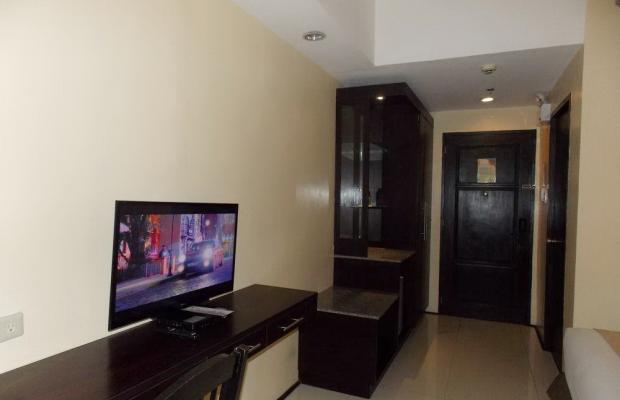 фотографии отеля M Citi Suites изображение №11