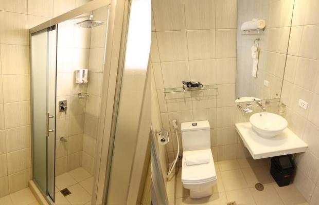 фото отеля Regency Grand Suites изображение №17