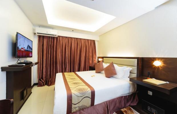 фото отеля Regency Grand Suites изображение №9