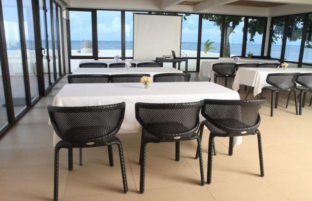 фото отеля Kandaya Resort изображение №53