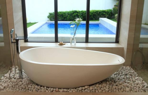 фотографии Kandaya Resort изображение №32