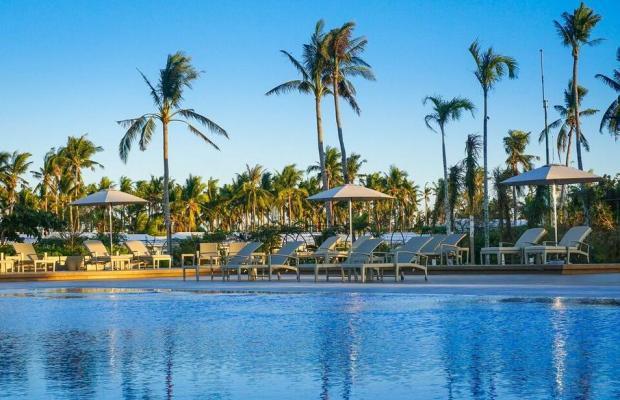 фото отеля Kandaya Resort изображение №21