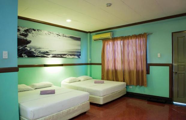 фото Hotel San Francisco изображение №6