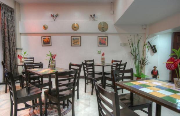 фотографии Fersal Hotel Manila изображение №12