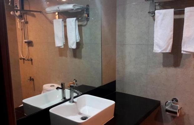 фото Chinatown Lai Lai Hotel изображение №10
