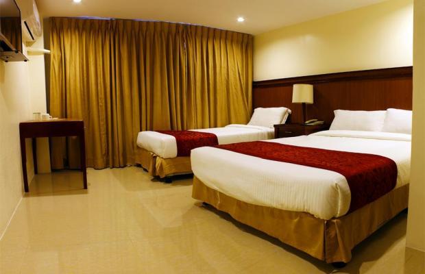 фотографии Chinatown Lai Lai Hotel изображение №8