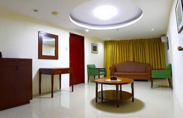 фото отеля Chinatown Lai Lai Hotel изображение №5
