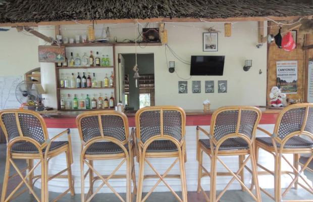 фото Moalboal Beach Resort изображение №50