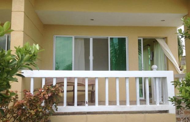 фотографии отеля Moalboal Beach Resort изображение №47