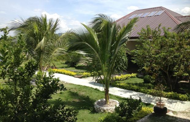 фото отеля Moalboal Beach Resort изображение №41