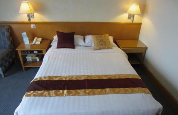 фото Aloha Hotel изображение №22