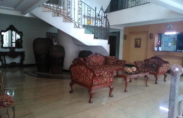 фото отеля Casa Nicarosa Hotel изображение №9