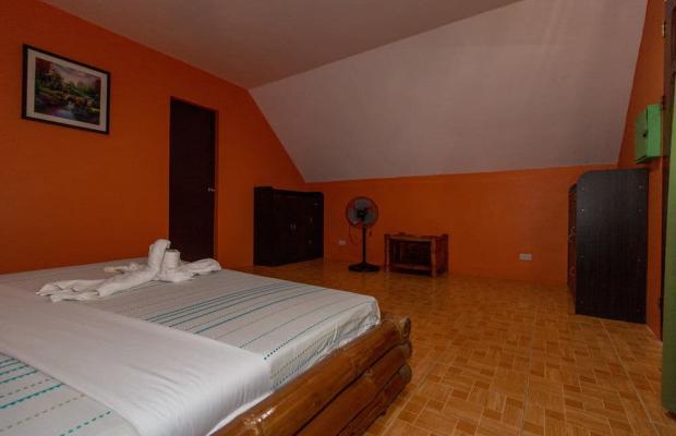 фото Moonlight Resort изображение №46
