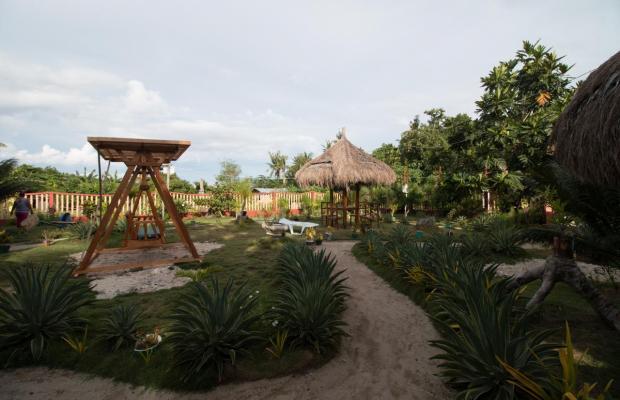 фотографии Moonlight Resort изображение №24