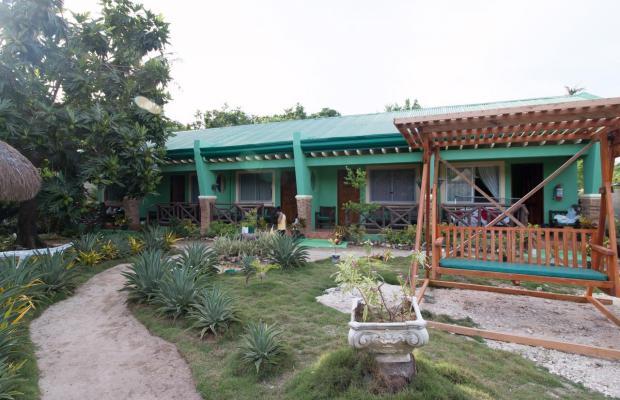 фото Moonlight Resort изображение №22