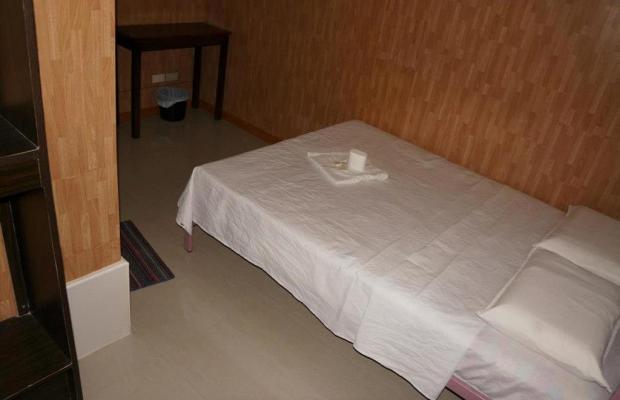 фото отеля Daylight Inn изображение №5