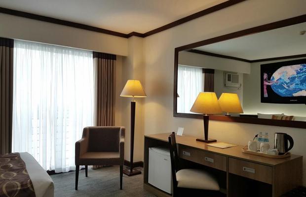 фотографии Dohera Hotel изображение №28
