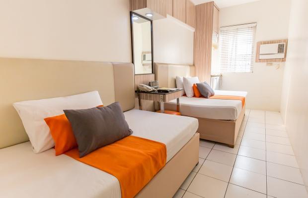 фотографии Octago Mansion Hotel (ex. Hostel 1632) изображение №4