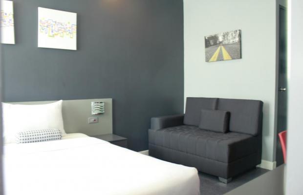 фото отеля Leez Inn изображение №33