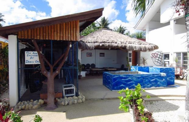 фото отеля Ocean Bay Beach Resort изображение №33