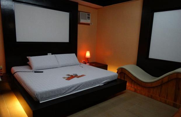 фото отеля Hotel Sogo Quirino (ex. Hotel Sogo Quirino Motor Drive Inn) изображение №21