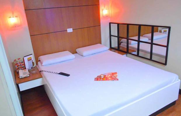 фото отеля Hotel Sogo Cartimar Recto изображение №21