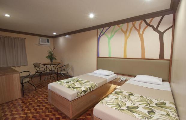 фото Pinoy Pamilya Hotel изображение №18