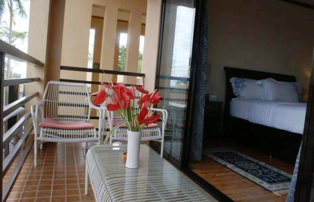 фото отеля Voda Krasna Resort & Restaurant изображение №61