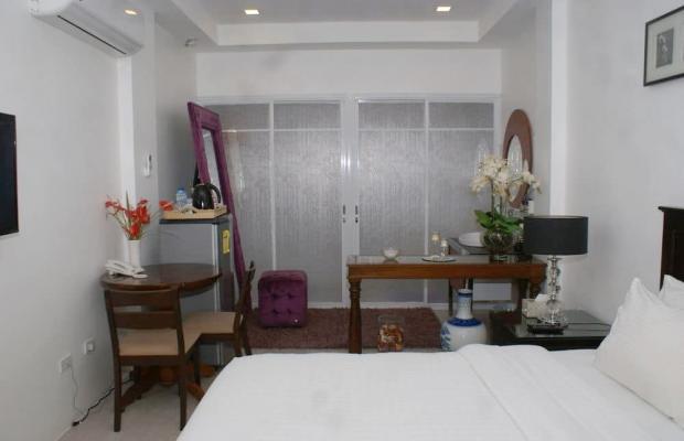 фотографии отеля Voda Krasna Resort & Restaurant изображение №35