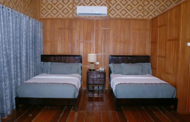 фотографии отеля Voda Krasna Resort & Restaurant изображение №11