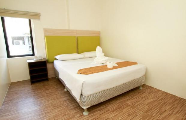 фото DG Budget Hotel Salem изображение №10