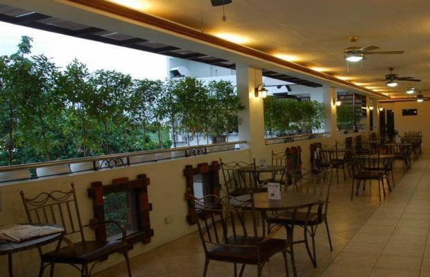 фото Ecoland Suites изображение №14