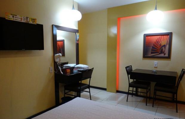 фото Hotel Sogo Buendia изображение №14