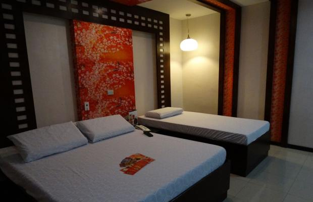 фото Hotel Sogo Buendia изображение №10