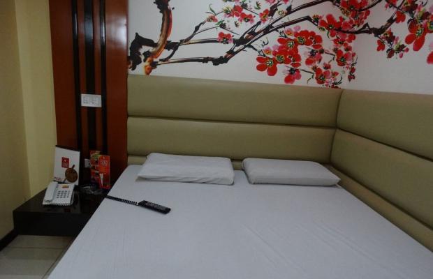 фото Hotel Sogo Buendia изображение №2