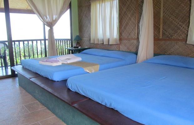 фото отеля Bodo's Bamboo Bar Resort изображение №33