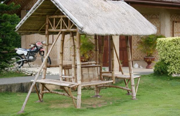 фотографии Bodo's Bamboo Bar Resort изображение №12