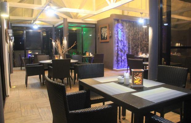фотографии Alona Northland Resort изображение №20