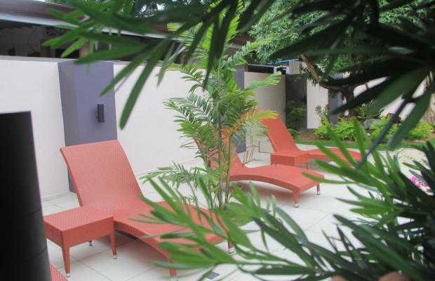 фотографии Alona Northland Resort изображение №16