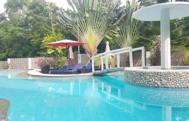фото отеля Alona Northland Resort изображение №13